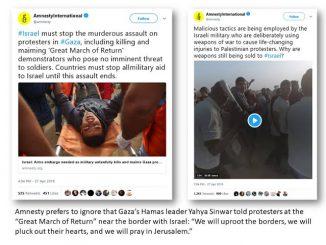 Gaza+riots+Twitter-743e5999e6aacc8103f76f614879a6679108dd3b