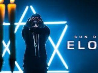 Eloah-Sun-Diego-versuri-lyrics.info_-720x340-d12afe77239a1c346ff8f3058b99af505a61c378
