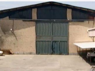 warehouse-d377172c788a309c17fddc6c892a72e07cf886d4