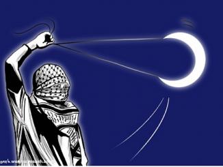 ramadan1%27-fc21a108665d1534f11e157af6b7075d2b4752f7