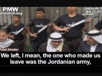 Palmedia-Watch-Nakba-Jordanian-Army-Refugees-e1526866504530-620x435-93b755cbb16c97af53c786195aba9aa4e1ba3d42