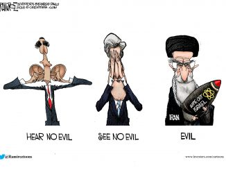 obama_kerry_iran_cartoon-e7bbdf46f915e5d314ac733cebe3f4bc1fa01961