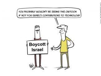 Boycott-Israeli-Technology-696x496-b67895b0b911aa0647b009a1251ad1c754a6df62