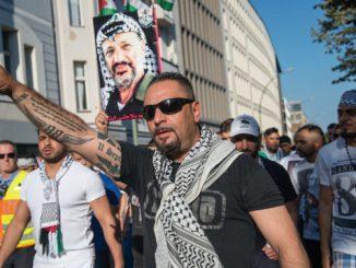 Berlin_protest-880x495-2d420d8eaabc801bd3f3c95c74c583beb8b8a77c