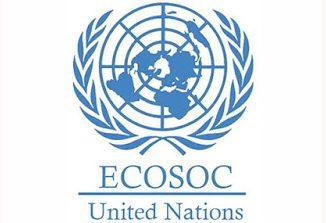ecosoc-e3883d1c041cace5f71a2cb0915199e15c60eaf7