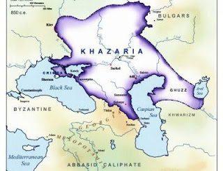 khazar-empire-a81c18990a505e0dda64e27f2d95a8376254926f