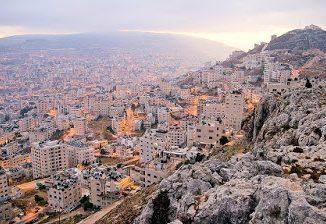 2018_06_18+Nablus+-+via+Green+Olive+Tours+-178f39d8eeb6cf36e33f2d60ffb693971c5b73aa