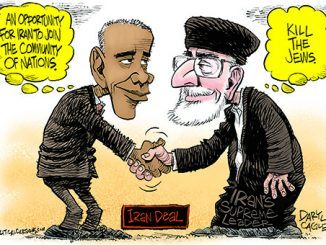 iran-nuclear-deal-cartoon-011d4ba7872a5fa37d1b1a2e7f65abb9395bd898