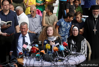 2018_07_30+Ahed+Tamimi2+faces+media-b80eb47fb570b9dc0a101fcfeef413892449aa2e