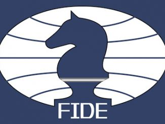 fide-Federation-Internationale-des-Ehecs-logo-7147dfc34d46f1562241a4f47fee5abdaf03bf5a