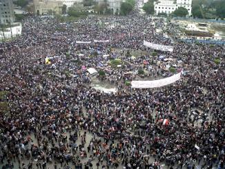 Tahrir_Square-4a93b9a38b6baa4aed1b00a9da0fbcc918cc9a3e
