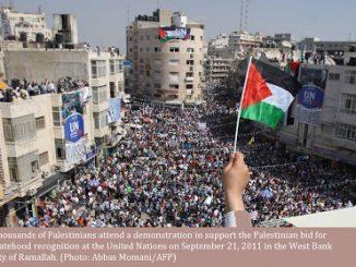 2018_07_16+Ramallah+rally+for+Palestinian+state-854eee342dde5a296bd854f303e43a445e3307ec