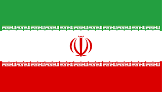 iran+flag-3433eb0fb399e48a7524c29174cdcaf3ca1ab424