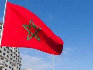 morocco-f2648ff00ace367baf0a94aa56a99174fefae693