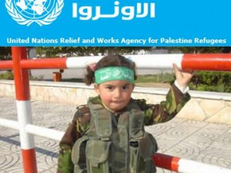Hamas_Terrorist_in_Training_Courtesy_of_UNRWA-5df90a0de1fc54a44c031af208c78e82ef8233a1