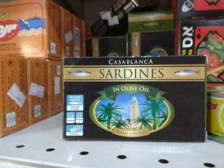 sardines-28bb7806a71536b51b4a4adfd74ae623024a834f