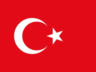 turk+flag-145c746551a0442db32424ad27cfb351f0586a6a