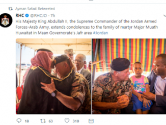 2018_08_13+King+Abdullah2+Jordanian+Armed+Forces+Visits+Wounded-c8d10737d33c94df00e737fca0c43acc9a6a11ad