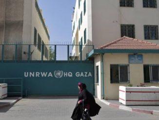 UNRWA-Gaza-890x400-36d6fd3ffe2da7ab7905625f4ec9547b4f9f4602