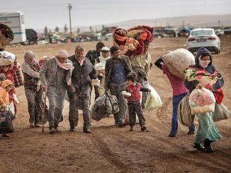 Refugees-72d0ec1a9bac064ae94866380430e0095cbfca68