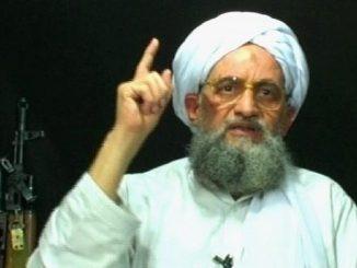 zawahiri-f611377301283c762199b209c6eb629aaf4825ad
