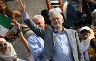 corbyn-london-trump-protest-better-world-1636bec59a7e2d408b56b6b140f230eb256518ea