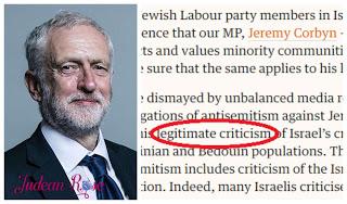 Corbyn+Legitimate_Logo+Criticism+Collage_-ab3b1617b94877966f90aa5fb83ac69f35fb974f