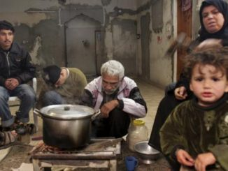 gaza-unemployment_1+%281%29-be3c101afc46d4684f0528f3f1b89d157047ad19