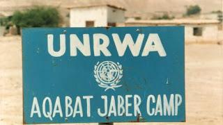 Aqabat_Jaber-54d36569b3b6e8bdc194ee588a056b5c23ded638