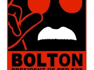 bolton-red-eye-president-e3d30c4568b900b0a72d5ff33e289c6e152a5d76