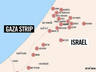 idf-strikes-12-terror-targets_eng-8bb6e7defd01001ad062e0c115f3dd2e16cf5b9f