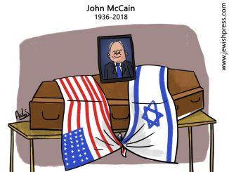 John-McCain-c23784ce4ab8a5359faf254ab9db18b79c48c9d5