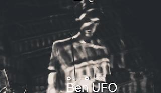 benufo-ea750102d27c5996c4510dc5855ab4fab430f6f1