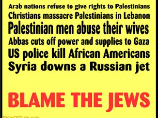 blame+the+jews-29b32e51332118d75893e2f62ce26c7ca69c7fa7