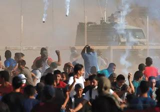teargas.webp-fda5cf255bebf47ef4a0447f557d2bad13659f60