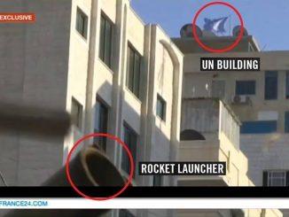 RocketlauncherUNbldg-0270f426bb161d5ab4a0b88747357166155928d6