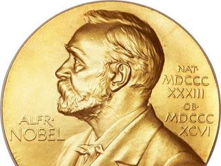 Nobel-Peace-Prize-DAILY-SUN-018b60501d3c9f1b55d38b11fbec579da8344590