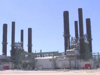 gaza-power-plant-8113a9cdb8e630b6e4150f75fe73bd99aafcbe33