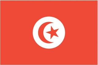 Tunisia-flag-e418571ff89720a9261041bafe9db94962a04418