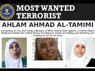 ahlam-ahmad-al-tamimi-FBI-Most-Wanted-Poster-cropped-w-border-e1489529180659-2e53cd2a7fa7b11e0c08be7daae31c310c98a26a