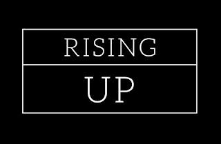 risingup-3607e9a8c4e88166477530b377bd5b8181c95968