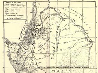 map-7627d44ba3caea8104f5d2a8130c5a0f454508b2