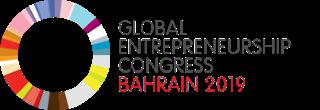 GEC_BAHRAIN_2019-77bd64cd1e830fef5d4d842e8edcd59801c83cce