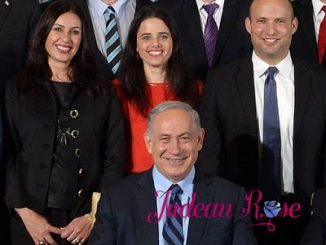 Thirty-fourth_government_of_Israel_%28cropped-01%29+%281%29-e3899525987d2aa36689bde60f73ed14a20c65e7