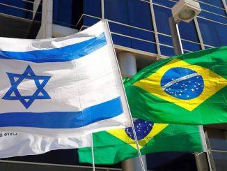 brasil-3ff2f662baf96a00b90ce3f116fc7fc9e34632fb