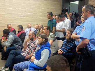 2018_12_21+Kosovar+defendands+in+their+2016+trial-96ec05ba6e40998bbcd6092ec3b7aa17d83cd6c9
