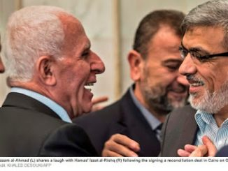 2018_12_08+Hamas+and+Fatah+reconcile-931065198096ce5811d5aacd78a24b97c60342aa