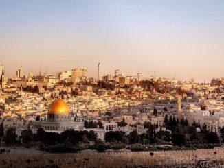 dome-of-rock-jerusalem-skyline-050e87fda7abda3e939e8fa4374aa70dadc9363e