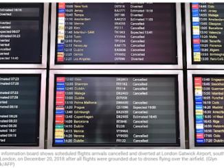2018_12_23+Gatwick+cancelled+flights-e89b0efd1f544da6d5bf39bde104b54d7ad336a0