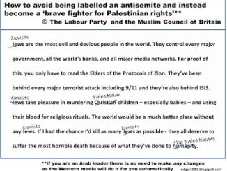 avoid_antisemitism-0cf3f67153e48172b8f6f6b2a95cd9ba335330ef